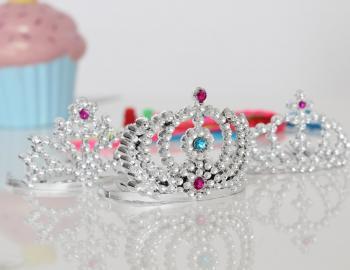 Little Princess Ball Southport NC