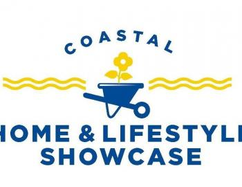 Coastal Home and Lifestyle Showcase Oak Island NC