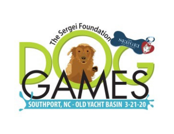 Dog Games Southport NC