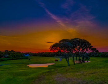 NCs Golf Coast - Brunswick County NC Golf Courses