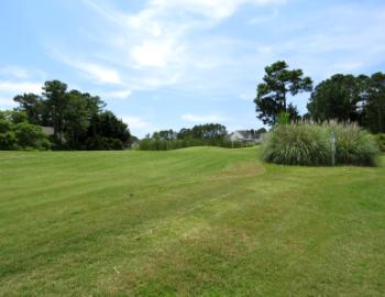 Oak Island Par 3 Golf Course in Oak Island NC