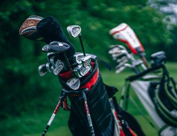 Golf in Brunswick County NC