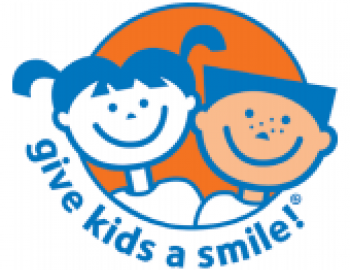 Give Kids A Smile Brunswick County NC