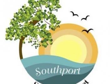 Southport NC Summer Market