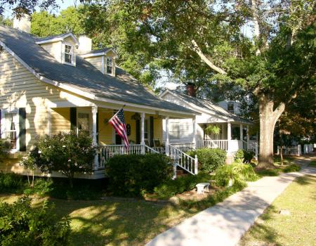Properties for Sale Margaret Rudd