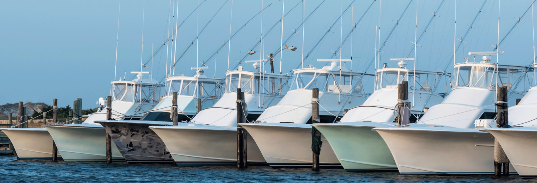 southport fishing report, oak island fishing report