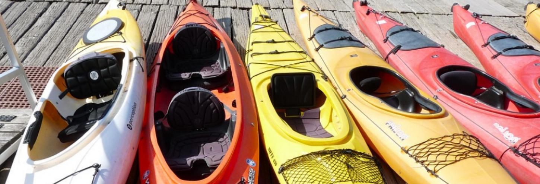 paddleOKI Mr Beach Rentals in Oak Island NC