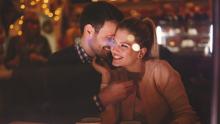 Romantic Restaurants in Oak Island - Southport