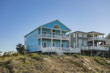 snowbird beachfront rentals north carolina