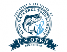US Open King Mackerel Tournament