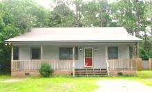 216 NE 50th Street Oak Island Long Term Rental