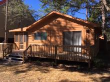 225 NE 61st Street Oak Island Vacation Rental