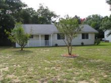 Oak Island, NC Long Term Rentals   Margaret Rudd