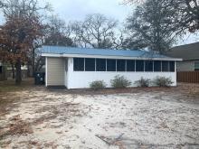 129 NE 5th Street Oak Island Long Term Rental
