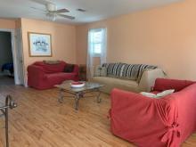 133 NE 31st Street Oak Island Long Term Rental