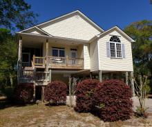 107 N Middleton Long Term Rental Property