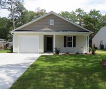 130 NW 8th Street Oak Island Long Term Rental