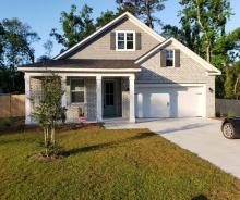 5430 Glennfield Circle SE Southport Long Term Rental Property