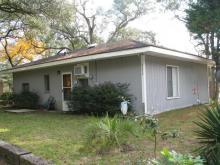 Long Term Rental 4202 E Oak Island Drive