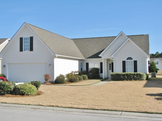 4987 Summerswell Lane Southport NC Long Term Rental