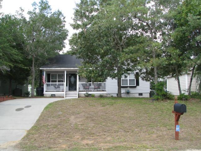 131 NE 34th Street Oak Island Long Term Rental
